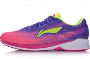 Giày thể thao Li Ning nữ chính hãng